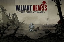 Valiant Hearts Xbox Deals 1