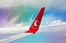 Vladimir Yaitskiy Turkish Airlines
