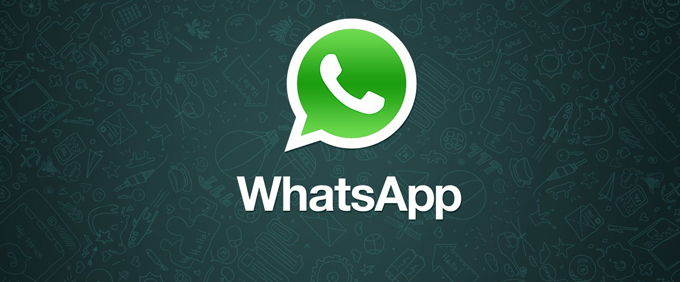 WhatsApp rolls out a fix for Windows Phone users 18