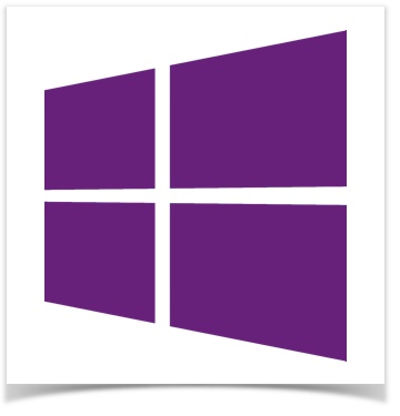 WindowsPhoneLogo