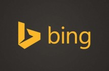 bing logo new