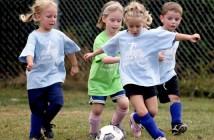 clappstar Soccer Jet