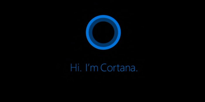 Cortana Now Offers Its Predictions For Barclays Premier League 17