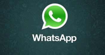 feature_Whatsapp