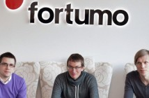 fortumo-founders-header