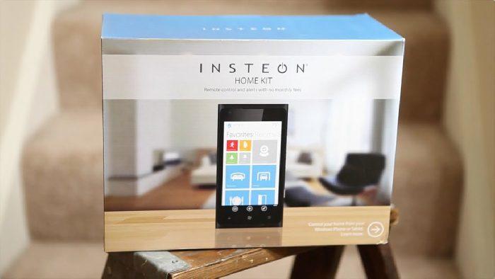 Insteon's hub app gets long awaited update, now works on Windows 10 12