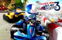 kart-fighter-gioco[1]-compressed