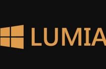 lumia brand header