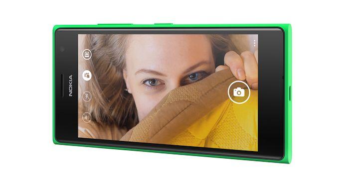 Nokia RM-1078 passes through FCC, heading to Sprint 16