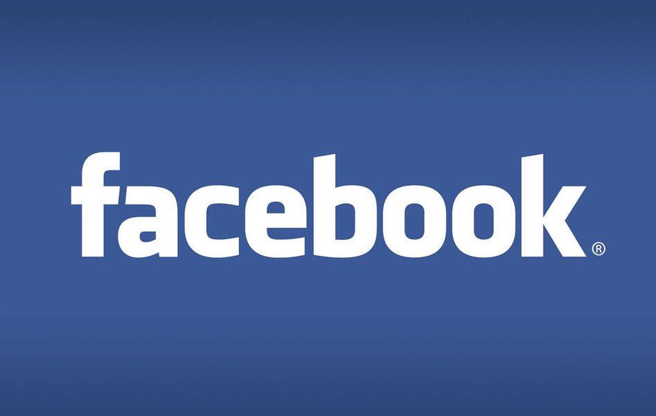 rsz_facebook