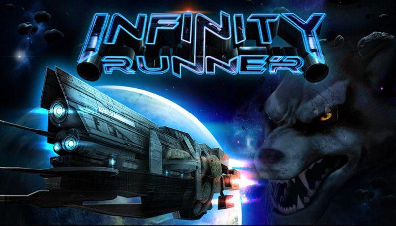 rsz_infinity_runner_hd_windows_store