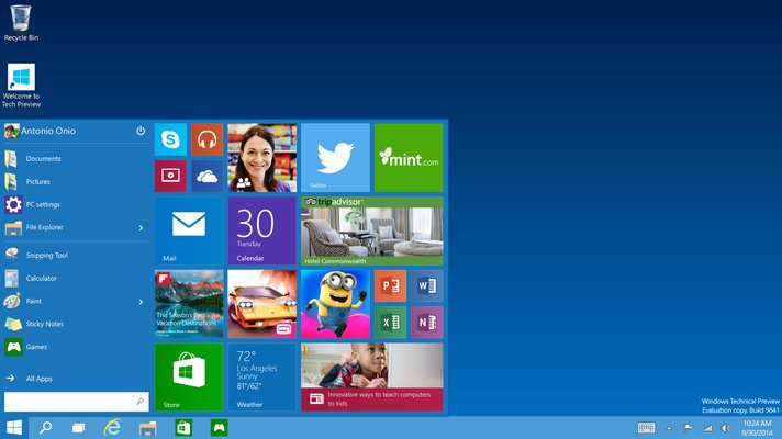 http://microsoft-news.com/wp-content/uploads/2014/09/rsz_tech-preview_start-menu.jpg