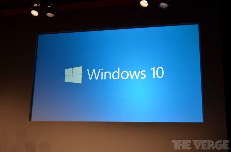 rsz_windows_10