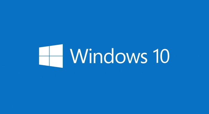 rsz_windows_10_logo