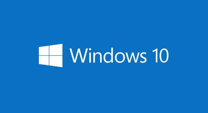 rsz_windows_10_logo