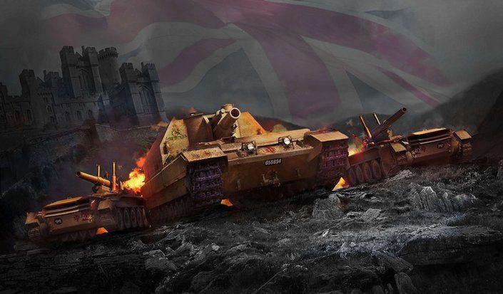 rsz_world_of_tanks_xbox_360