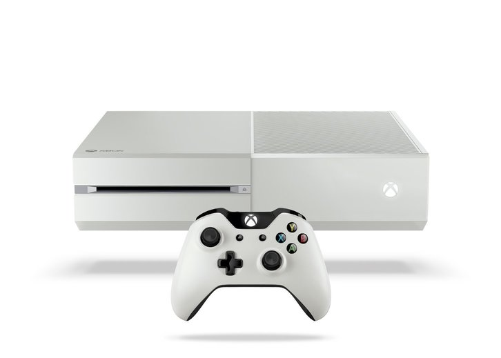 rsz_xbox_one_white_console