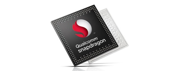 snapdragon-200-chip