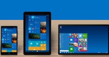 windows phone tablet
