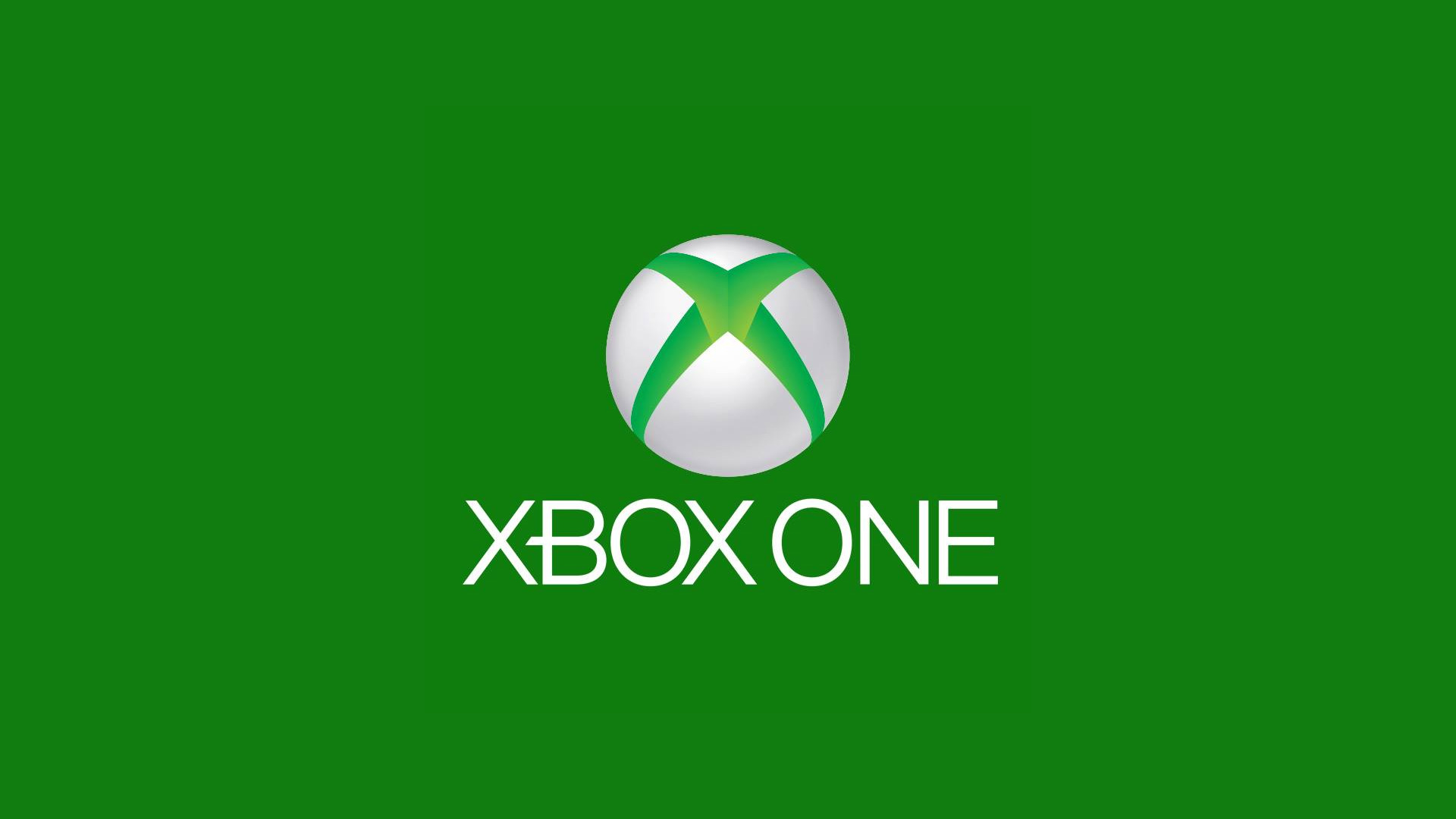 Your Xbox One Home now has a brand new look 17