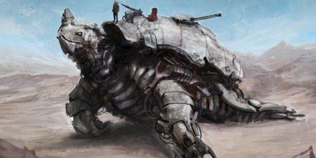 Art-a-turtle-a-robot-a-desert-1080x1920