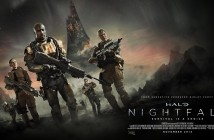 Halo_Nightfall_KeyArt_Horizontal_CC