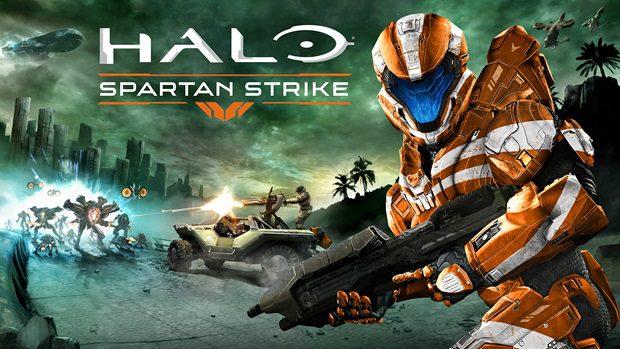 Halo_SpartanStrike