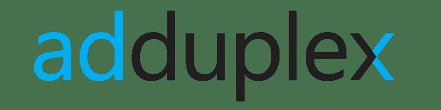 adduplex-logo