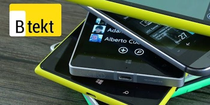Wide range of benchmarks show HTC M8 for Windows the fastest, Snapdragon 400 as fast as Snapdragon S4 8