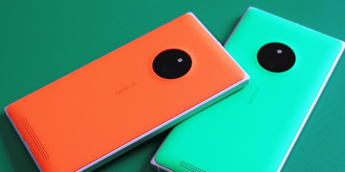 feature_Lumia830