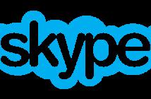 feature_Skype