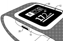 feature_Smartwatch