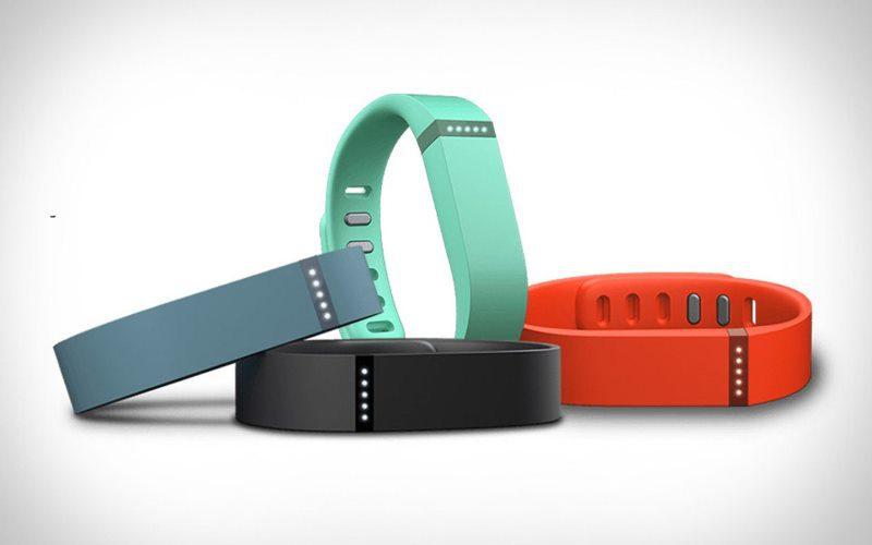 Fitbit ending Microsoft HealthVault integration on September 12th 6