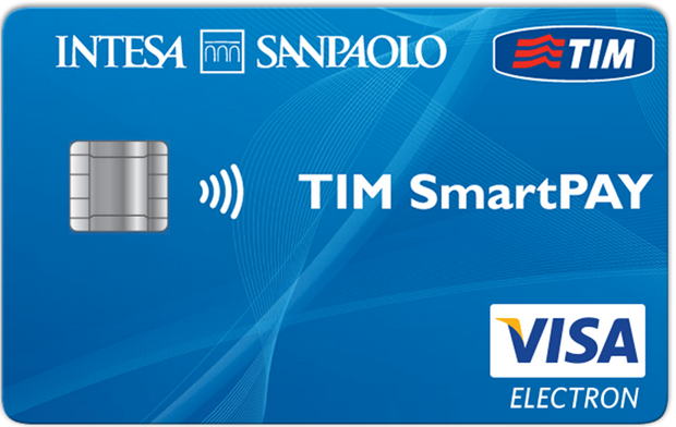 TIM SmartPay to bring NFC payments to Windows Phone in Italy 17