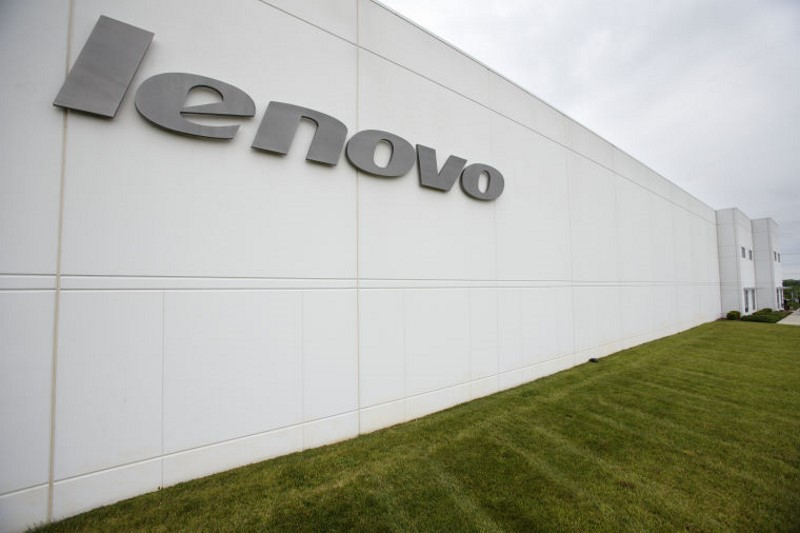 Lenovo Windows Phone To Be Available In Mid-Year 2015 Via China Mobile 8