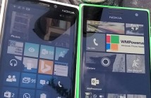 nokia lumia 735 header 2