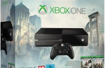 rsz_ac-unity-xbox-one-bundle1