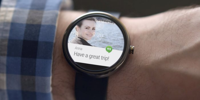 rsz_android-wear