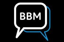 rsz_bbm_service_logo