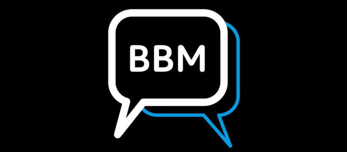 BBM For Windows Phone Updated With Bug Fixes 10