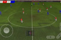 rsz_dream-soccer-league-windows-phone