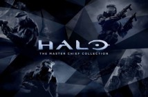 rsz_halo-master-chief-collection-700x385