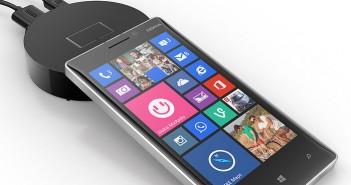 rsz_hd-10-microsoft-screen-sharing-easier-way