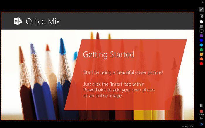 rsz_office-mix-oct