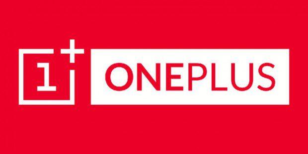 rsz_oneplus-logo2
