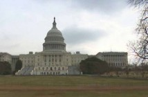 rsz_united-states-capitol-washington-dc