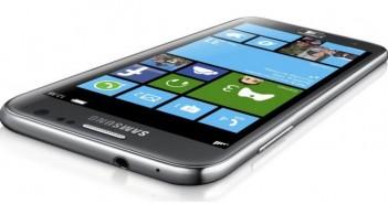 The Forgotten Hero – Samsung Ativ SE