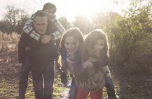 spotify-family