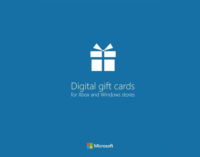 digital-gift-cards