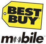 BestBuyMobileLogo-1024x976